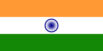 Indian-flag-AI