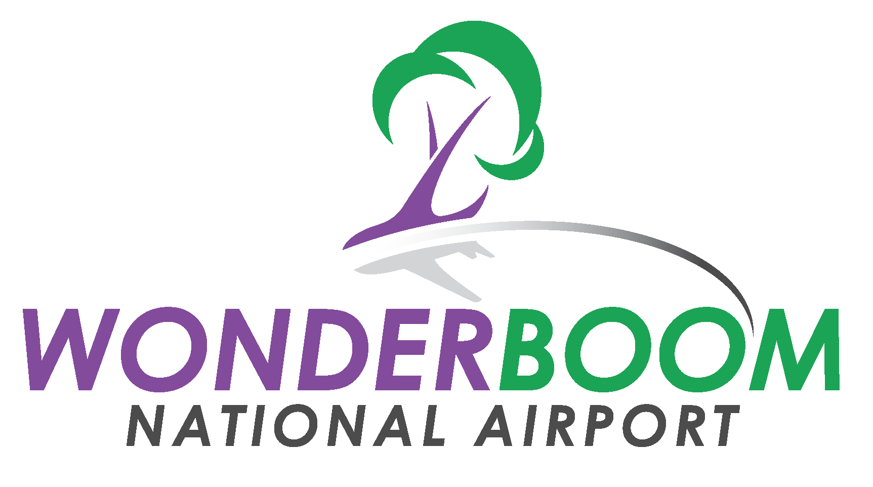 Wonderboom National Airport