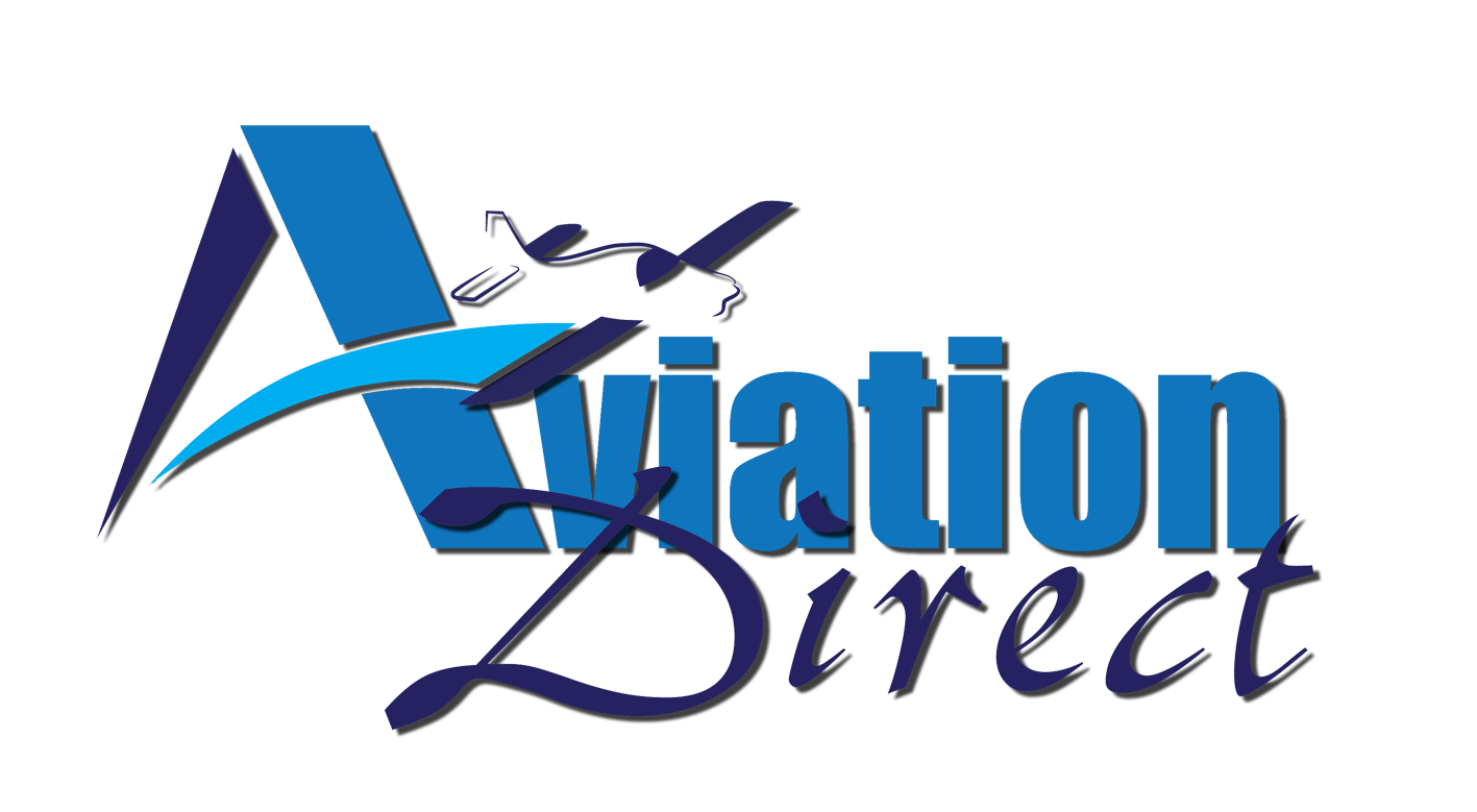 Aviation Direct Logo NEW3D smaller
