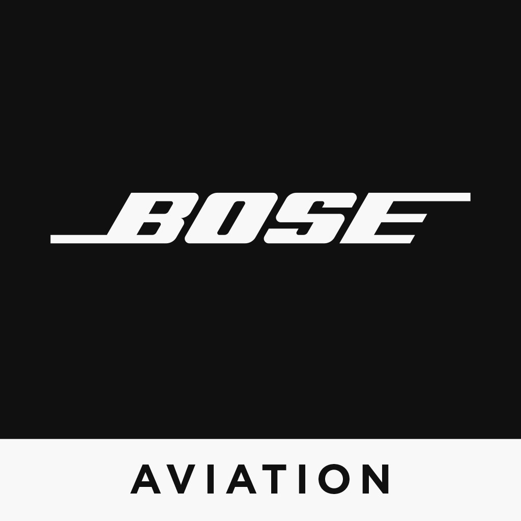 Bose_AVIATION_Logo_White_square_RGB