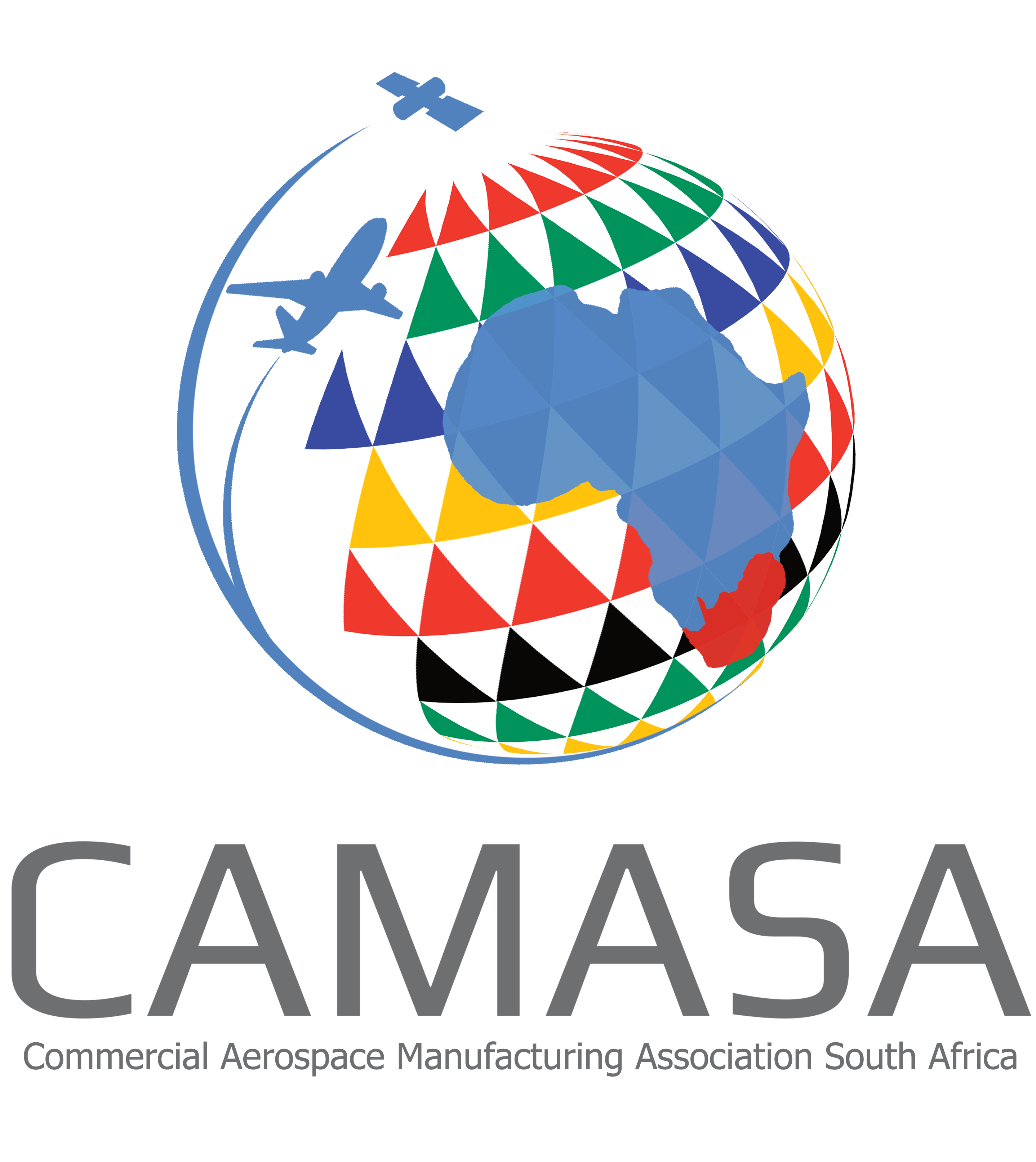 Camasa_Logo_April_2019