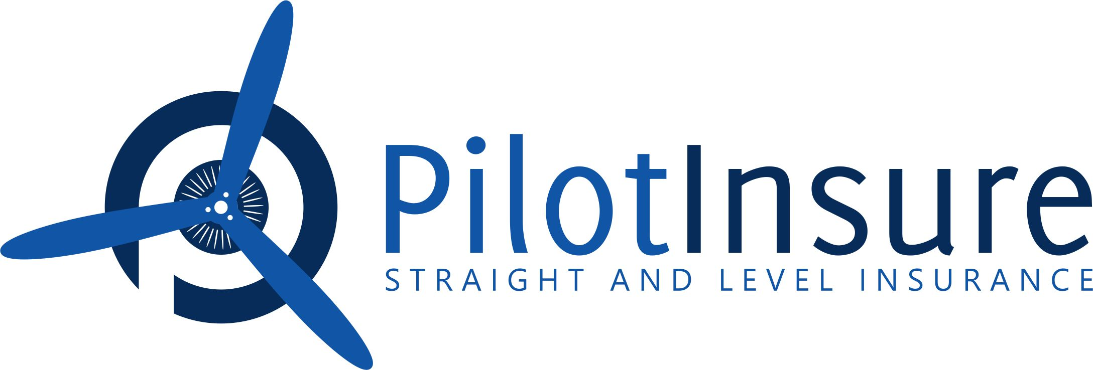 Pilotinsure logo - PNG version